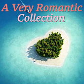A Very Romantic Collection by Various Artists