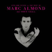 Hits And Pieces – The Best Of Marc Almond & Soft Cell de Various Artists