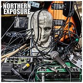 Northern Exposure by Various Artists