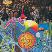 Bee Gees 1st (Deluxe Version) de Bee Gees