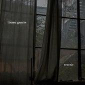 Reverie de Isaac Gracie