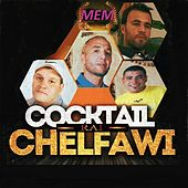 Cocktail Raï Chelfawi by Various Artists