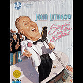 Singin' In The Bathtub by John Lithgow