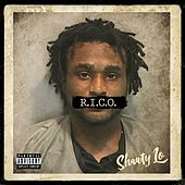 B.I.G (feat. Lil Boosie & Alexis Branch) by Shawty Lo
