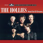 Head Out Of Dreams (The Complete Hollies  August 1973 - May 1988) by The Hollies
