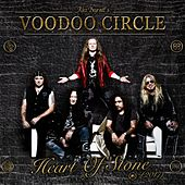 Heart of Stone (2017 Version) by Voodoo Circle
