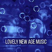 Lovely New Age Music – Hot & Romantic Evening, Calm Down, Late Date, Night Music de Massage Tribe