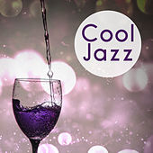 Cool Jazz – Piano Bar, Jazz Instrumental, Ambient Lounge, Relaxed Piano Music by Smooth Jazz Park