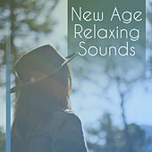New Age Relaxing Sounds – Music to Calm Down, Stress Free, Inner Journey, Peace & Harmony by Relaxing Sounds of Nature