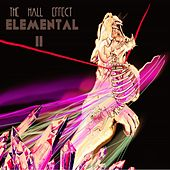 Elemental II de The Hall Effect