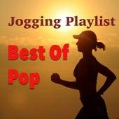 Jogging Playlist: Best Of Pop von Various Artists