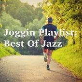 Jogging Playlist: Best Of Jazz de Various Artists