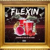 Flexin by Kal Gully