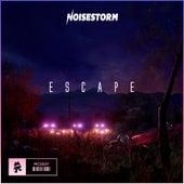 Escape by Noisestorm