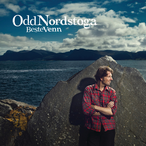 Bestevenn (Bonus Version) by Odd Nordstoga