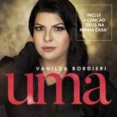 Uma de Vanilda Bordieri