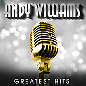 Greatest Hits von Andy Williams