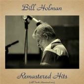 Remastered Hits (All Tracks Remastered) de Bill Holman