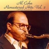 Remastered Hits Vol. 2 (All Tracks Remastered) de Al Cohn