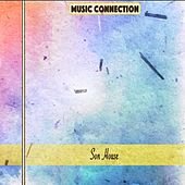 Music Connection by Son House