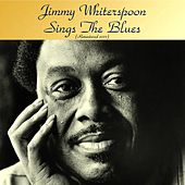 Sings the Blues (Remastered 2017) de Jimmy Witherspoon