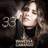 33 von Wanessa Camargo