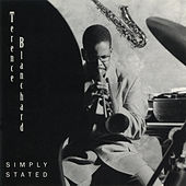Simply Stated de Terence Blanchard