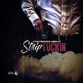 Strip Tuckin von R G