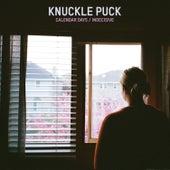Calendar Days/Indecisve by Knuckle Puck
