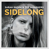 Sidelong de Sarah Shook