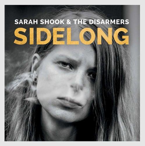 Sidelong by Sarah Shook