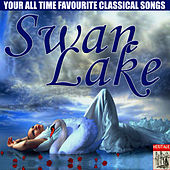 Swan Lake by Various Artists