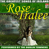 Rose of Tralee by Various Artists
