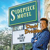 Sidepiece Motel by David Brinston