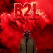 Back 2 Life (feat. Gucci Mane) de Marko Penn