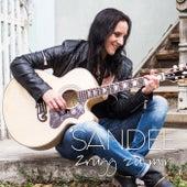 Zrügg zu mir von Sandee