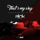 That's My Way (Alok Remix) de Alok