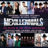 Mexillennials by Various Artists