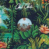 Brazilian Compilation Series, Vol. 2 von Various Artists