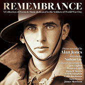 Remembrance by Various Artists