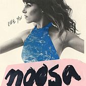 Like You by Noosa