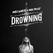 Drowning by Max Frost