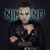 Jackknife by Nim Vind