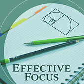 Effective Focus – Studying Music, Increase Memory, Pure Mind, Beethoven, Mozart, Brahms by Classical Music Songs