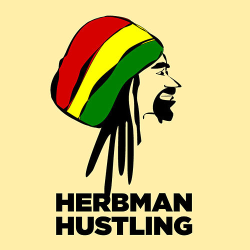 Herbman Hustling by Various Artists