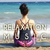 Musica para Relajarse: Meditacion, Masaje, Bebe, Sonar, Recreacion, Spa de Musica Para Relajarse