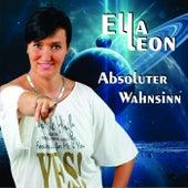 Absoluter Wahnsinn von Ella Leon