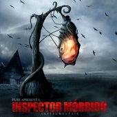 Inspector Mórbido Instrumentais by Fuse