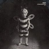 Conversions Vol. 1 by Abay