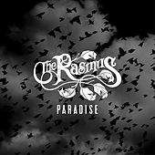 Paradise by The Rasmus